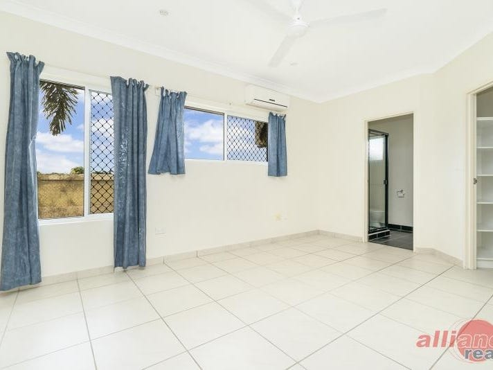 1/60 Hutchinson Terrace, Bakewell