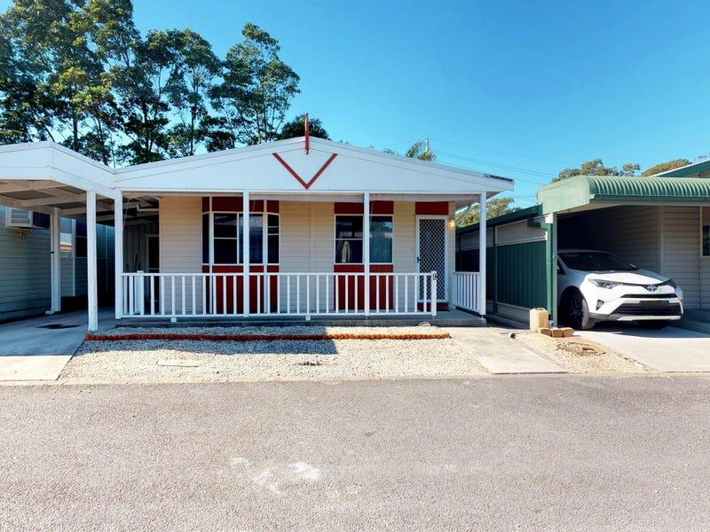Hunter Region, NSW Sold Retirement villages & retirement