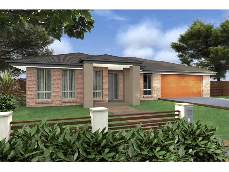 Lot 45 Twilight Court, Withcott