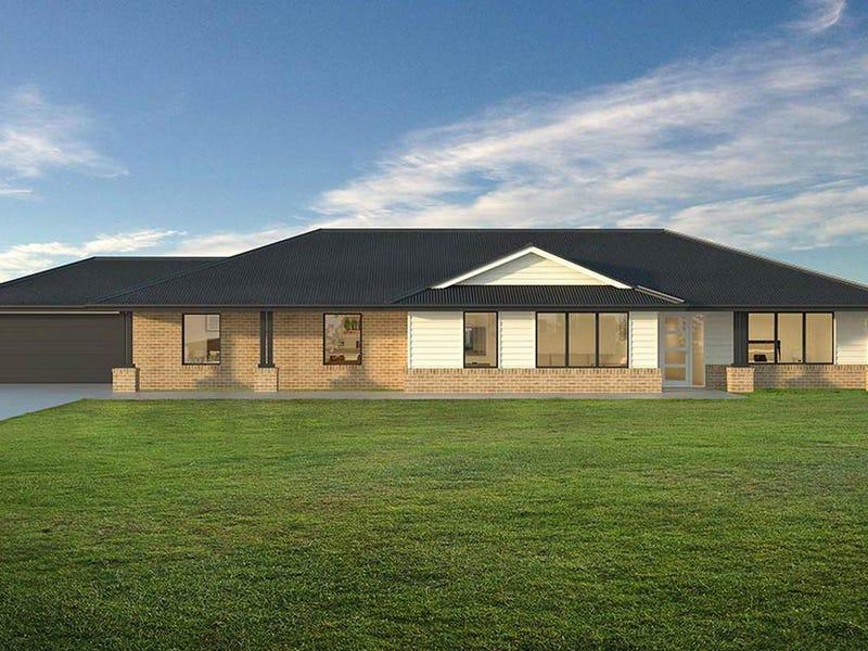 Lot 175 Lakeview Estate, Moama