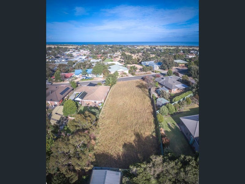 23 Mountain Avenue, Normanville, SA 5204