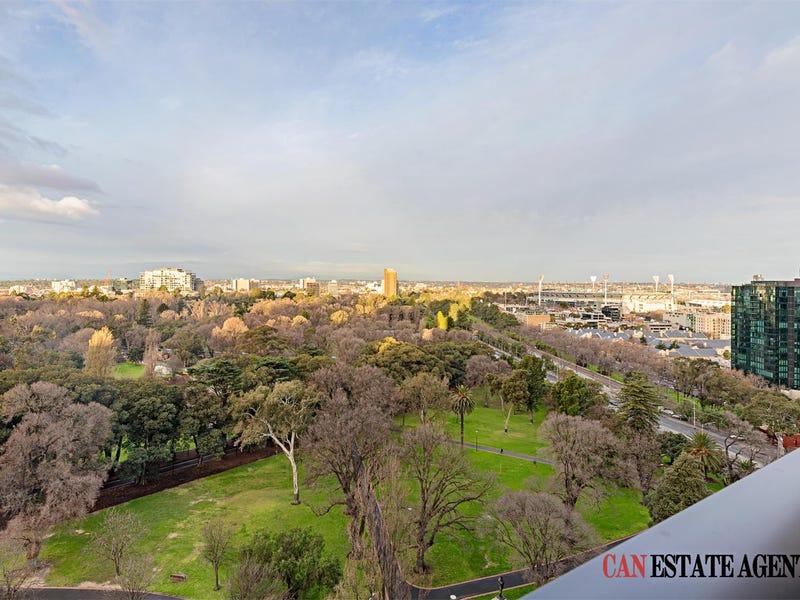 1006/35 Spring Street, Melbourne, Vic 3000