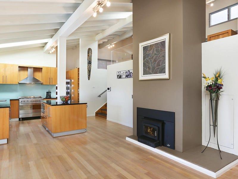 5 Nixon Place, Bonnet Bay