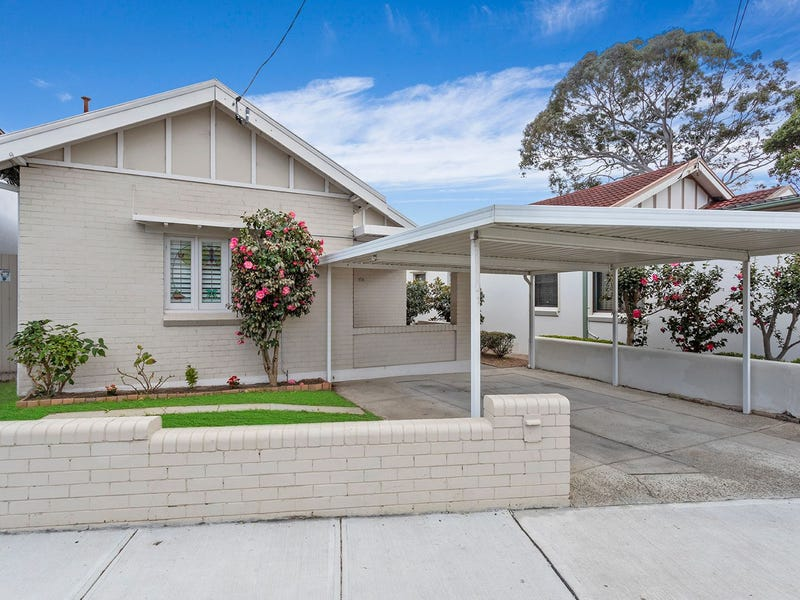156 Bay Street, Rockdale, NSW 2216 - Property Details