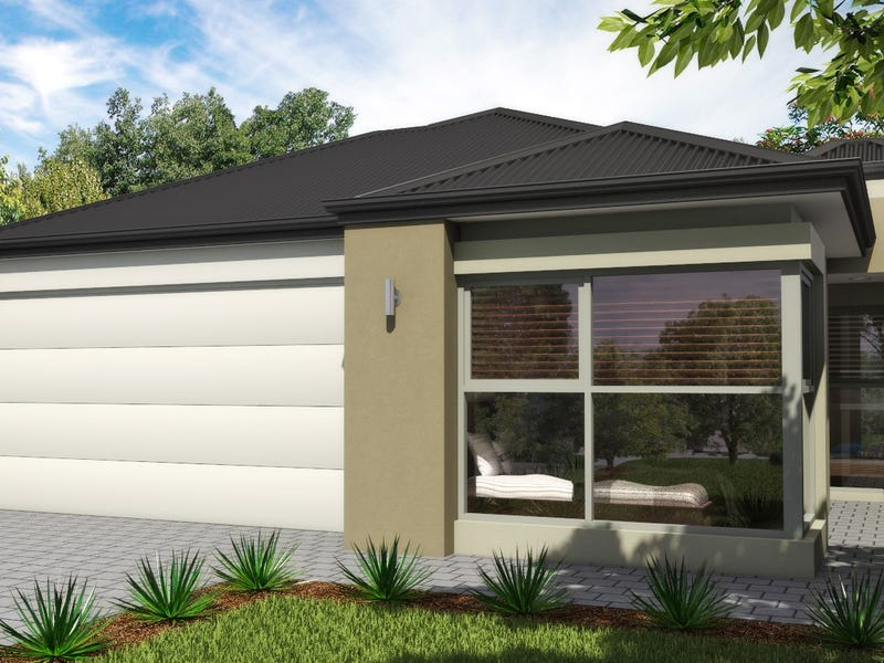 Lot 25/23 Buckingham Cres, Kardinya