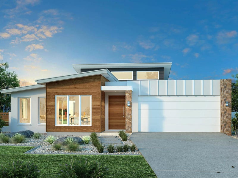 Lot 338 Lake Heights Estate, Coffs Harbour
