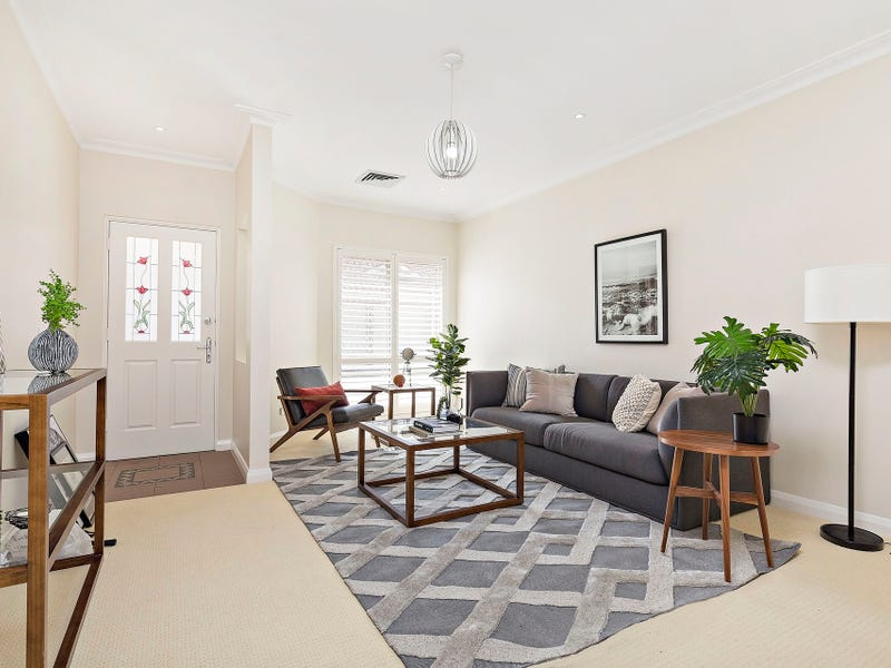 3/13-15 Millar Street, Drummoyne, NSW 2047