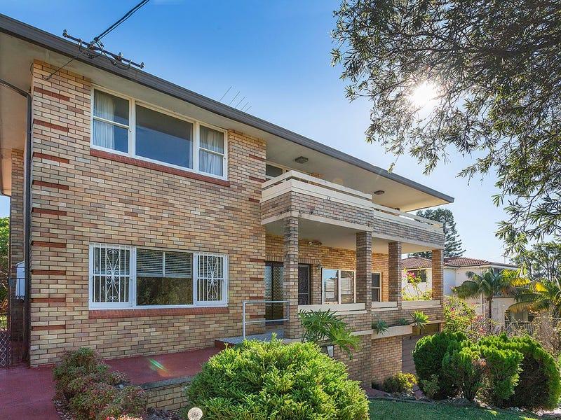 16 Centre St, Blakehurst, NSW 2221