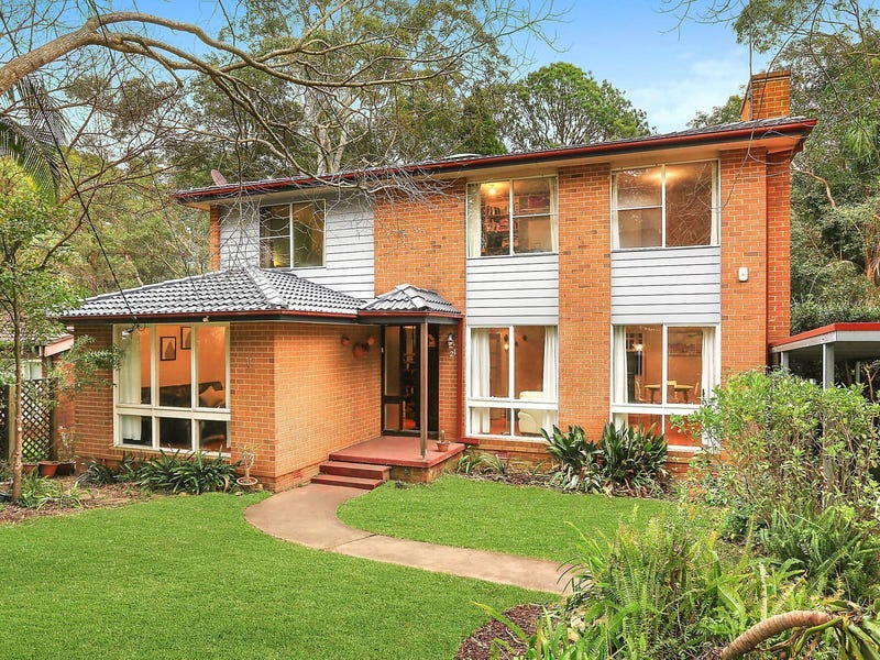 21 Knox Place, Normanhurst
