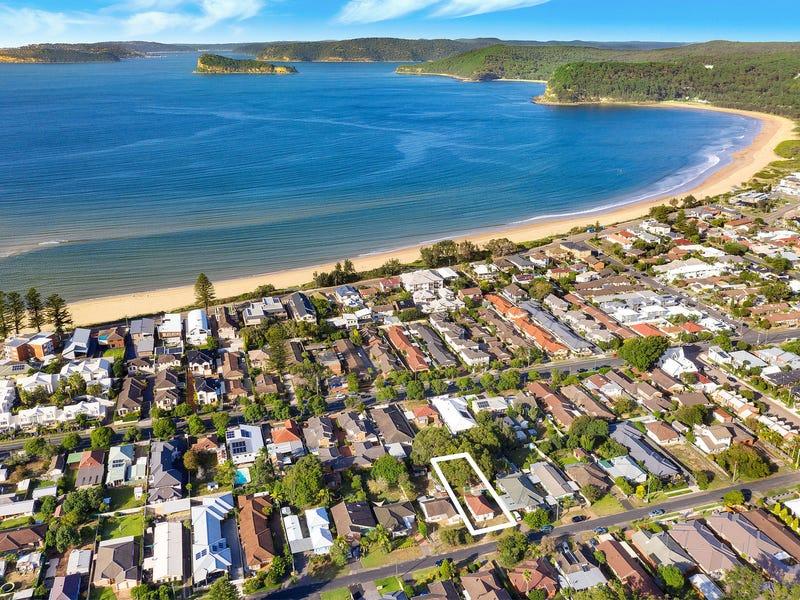 20 Warrah Street, Ettalong Beach, NSW 2257