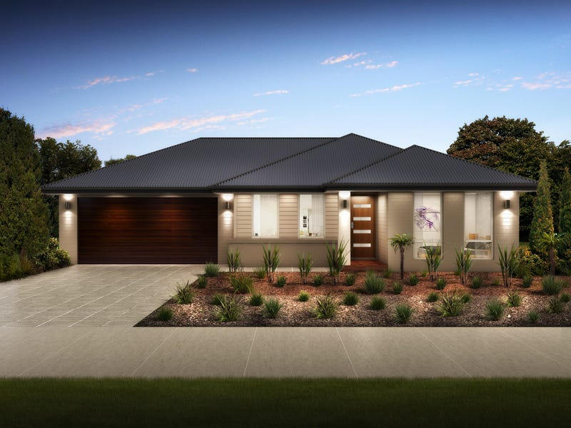 Lot 207 Westwinds Estate, Orange