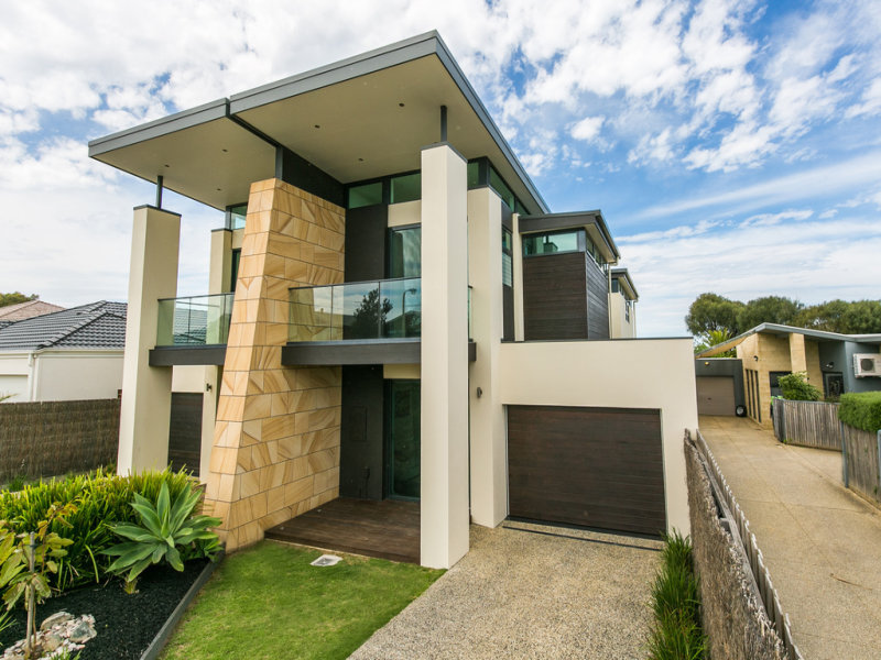 Miraculous 1341 Horseshoe Bend Road Torquay Vic 3228 Property Details Complete Home Design Collection Barbaintelli Responsecom
