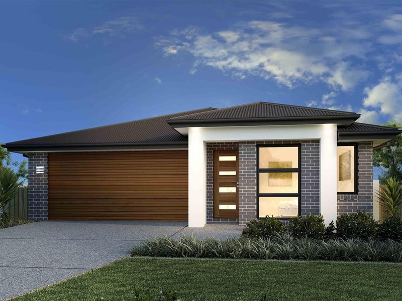 Lot 323 Drover Place, Thurgoona