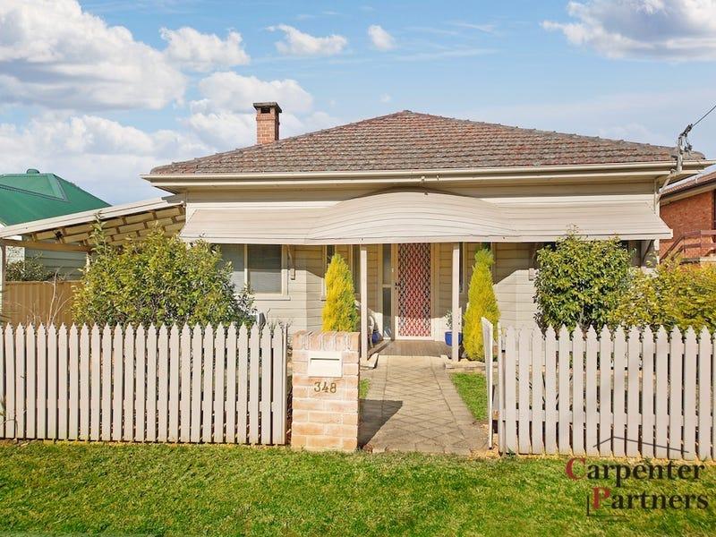 348 Argyle Street, Picton