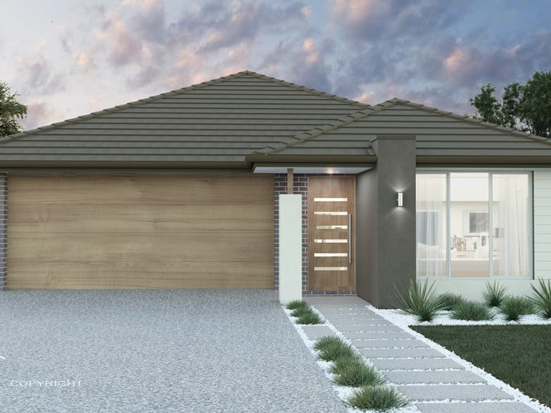 Lot 28 Emerald Place, Kallangur