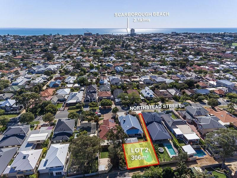 206a Northstead Street, Scarborough