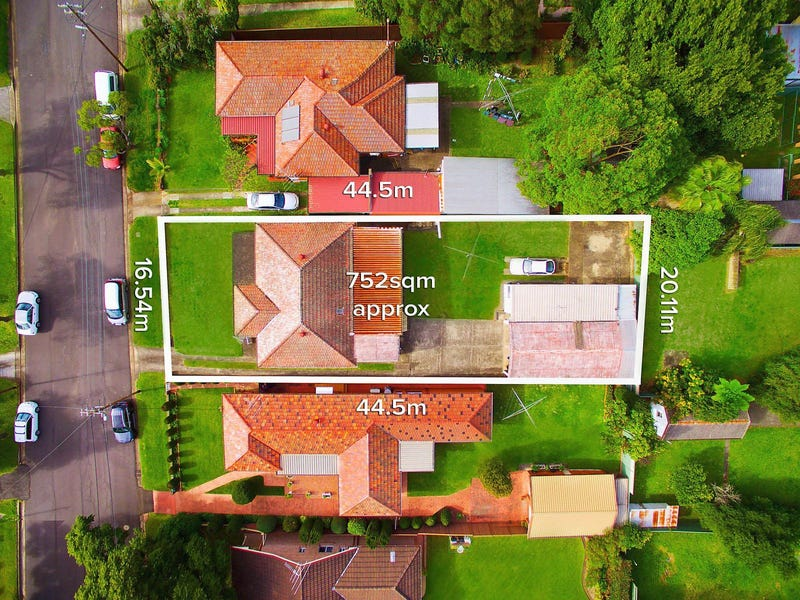 17 Springfield Road, Padstow