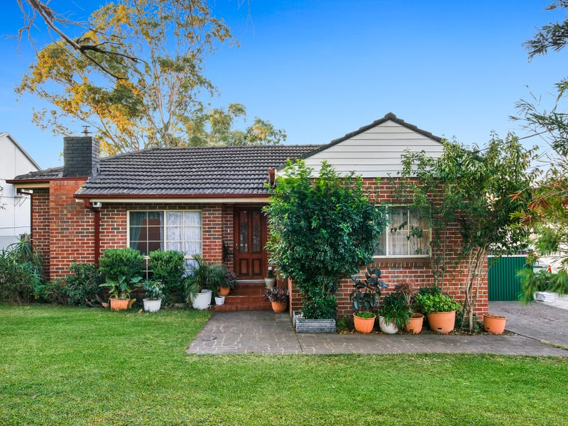 149 Lucas Road, Lalor Park