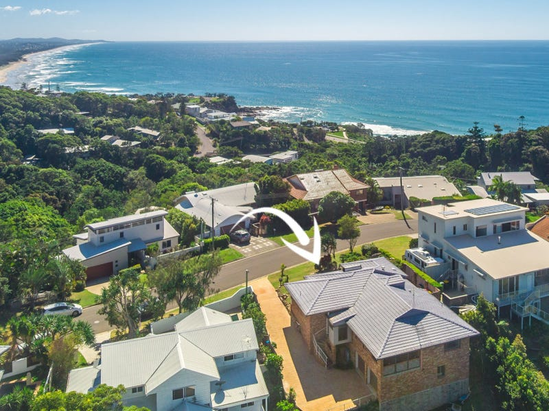 6 Lang Street, Coolum Beach