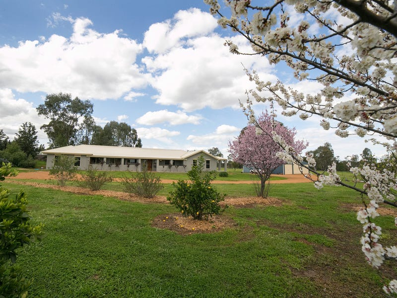 3l Janina Road Dubbo Nsw 2830 Property Details
