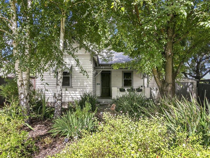 409 Raglan Street South, Ballarat Central