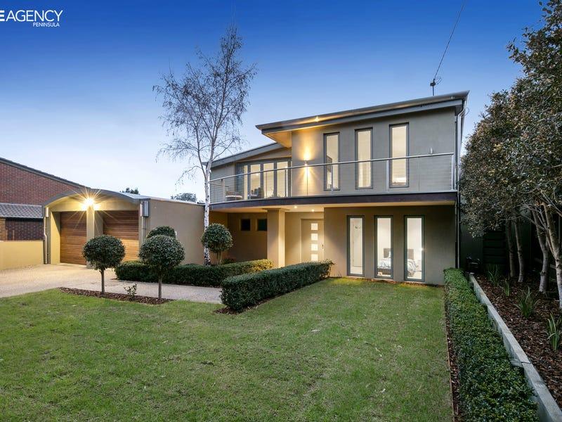 33 Wimbledon Avenue, Mount Eliza