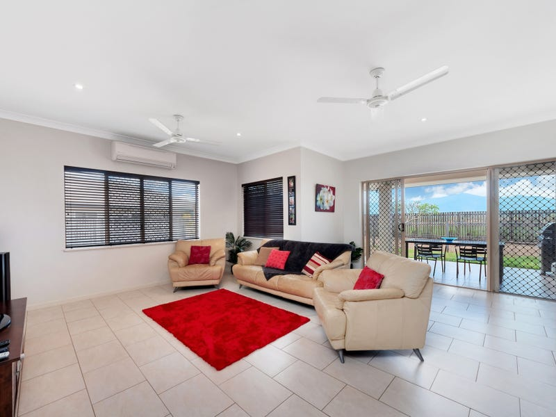 12 Gadd Close, Gordonvale, Qld 4865