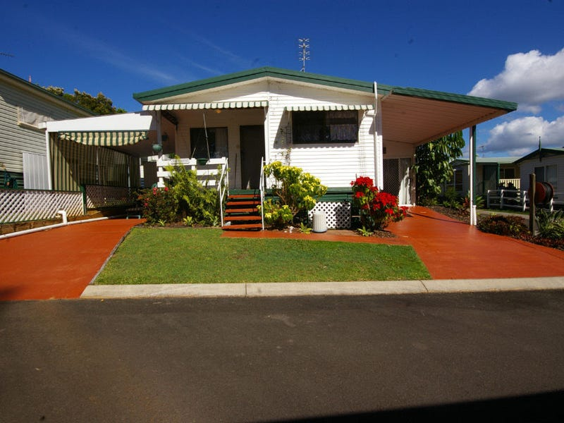 Address Available On Request, Palmwoods, Qld 4555