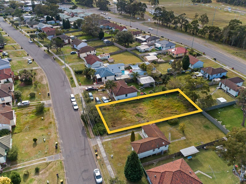 41 Lachlan Street, Windale, NSW 2306