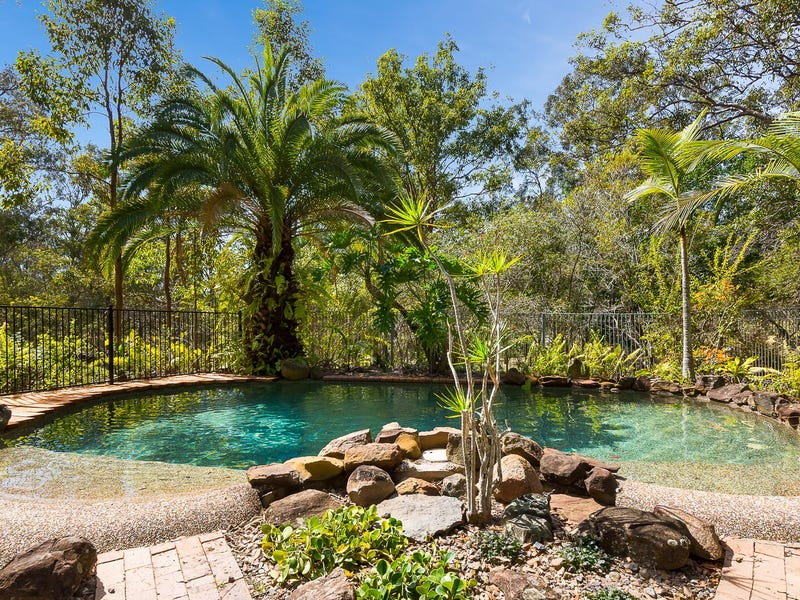 276 Wights Mountain Rd, Wights Mountain, Qld 4520