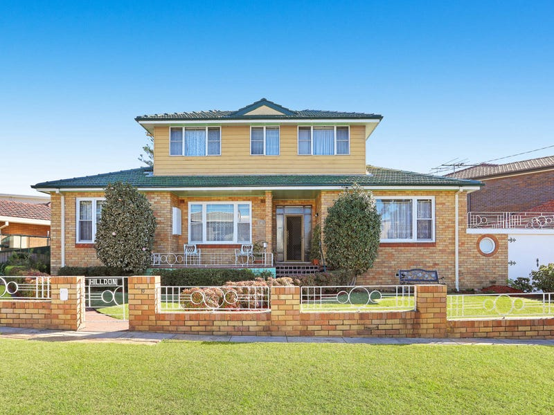 70 Gnarbo Avenue, Carss Park, NSW 2221