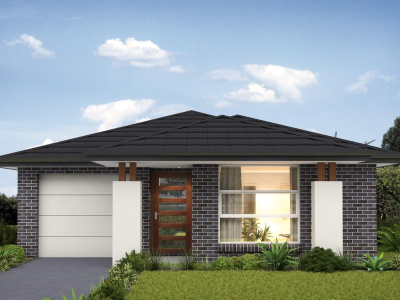 Lot 5172 Proposed road, Box Hill