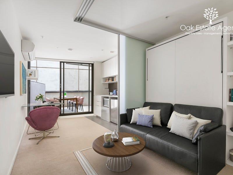 243 Franklin Street OB, Melbourne
