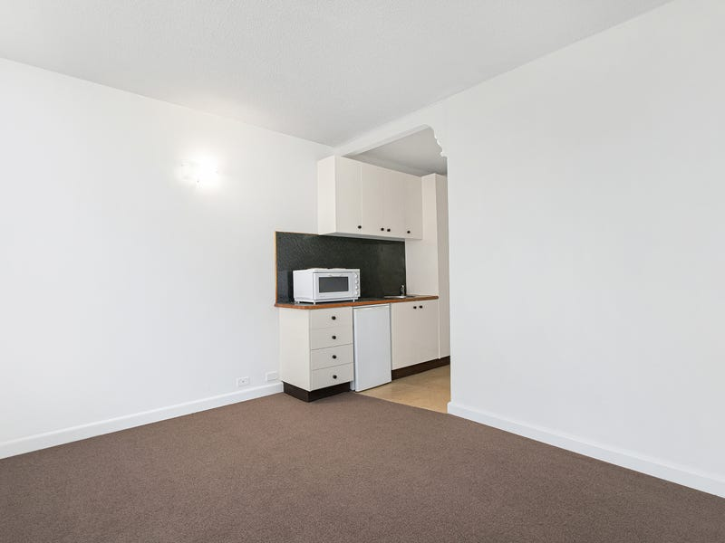 22/3 Waverley Crescent Bondi Junction NSW 2022