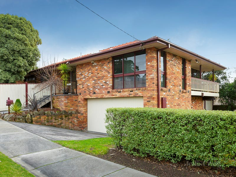 77 Jells Road, Wheelers Hill