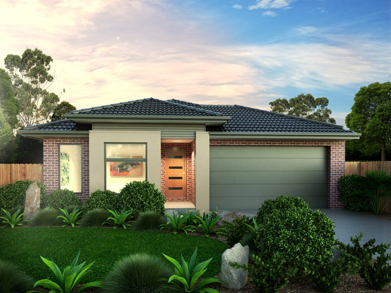 Lot 69 Stable Court, Mt View Estate, Miners Rest