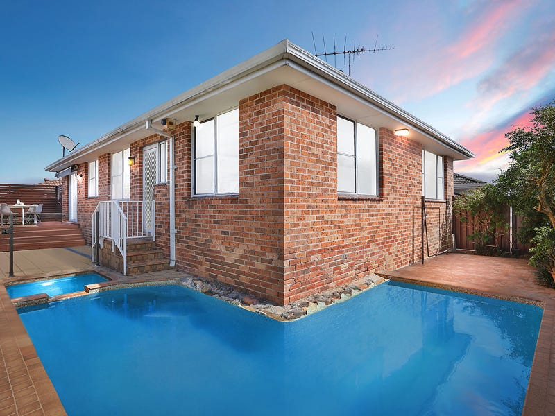 7/20 Homedale Crescent, Connells Point, NSW 2221