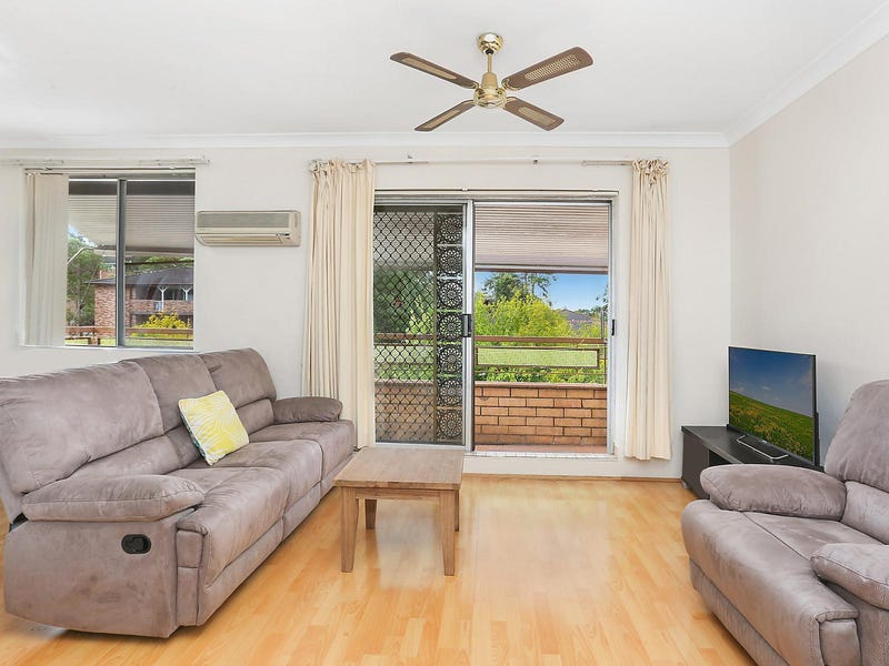 18/23 Sherbrook Road, Hornsby