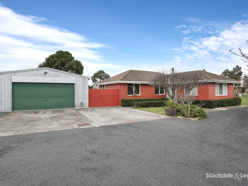 30 Karlton Close, Lara
