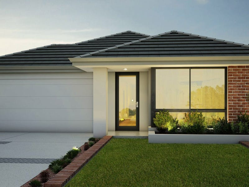 1415 Hirono Loop, Dunsborough