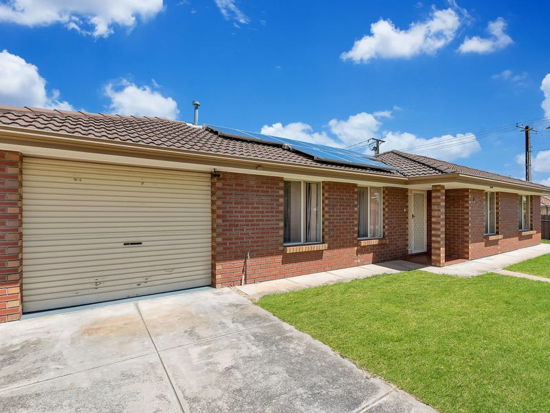 1 McCusker Avenue, Clearview
