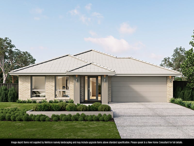 Lot 110 Proposed Road, Millfield