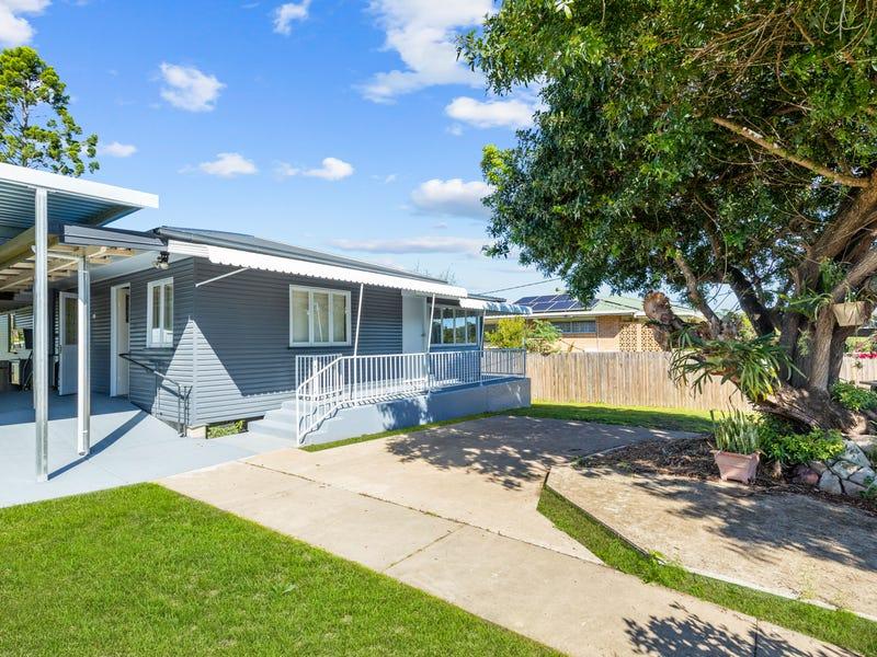 19 Ashford Road, Gympie, Qld 19 - realestate.com.au