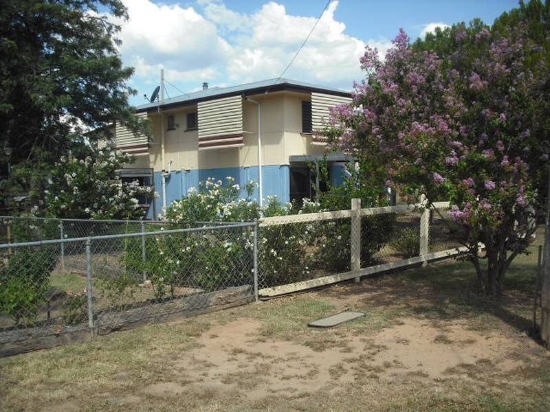 Address available on request, Inglewood, Qld 4387