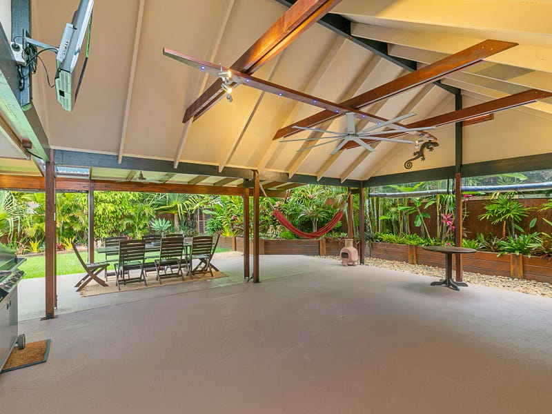 20 Trout Street, Thornlands, Qld 4164