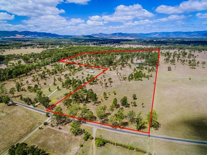 13 Thornside Road, Widgee, Qld 4570