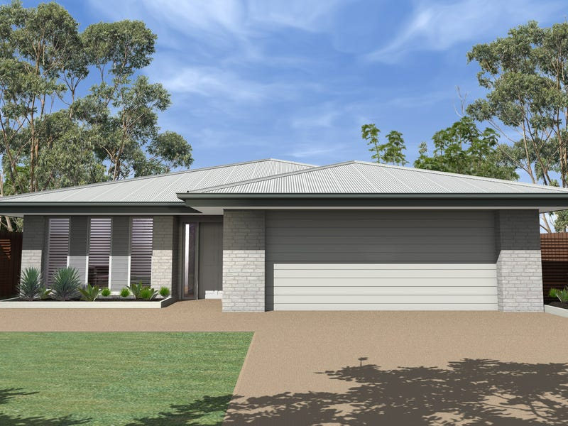 Lot 49 Froghollow Drive, Ooralea
