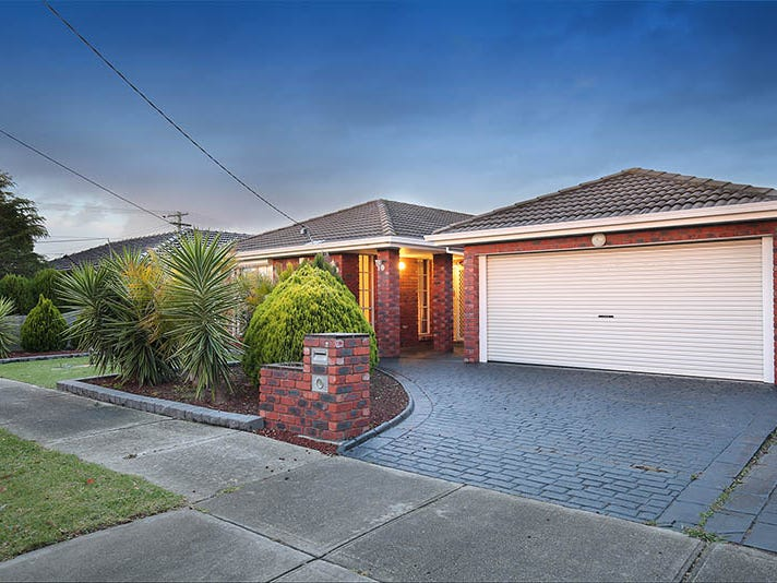 2 Ocean Court, Altona Meadows