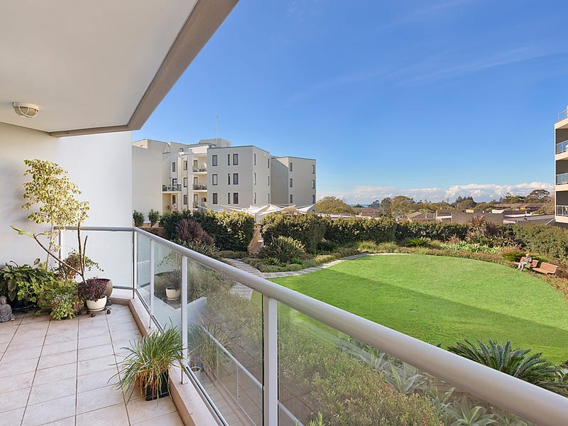 213/910 Pittwater Road, Dee Why