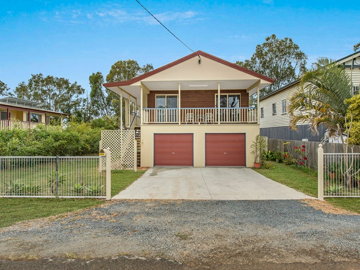 1034 Pimpama Jacobs Well Road, Jacobs Well